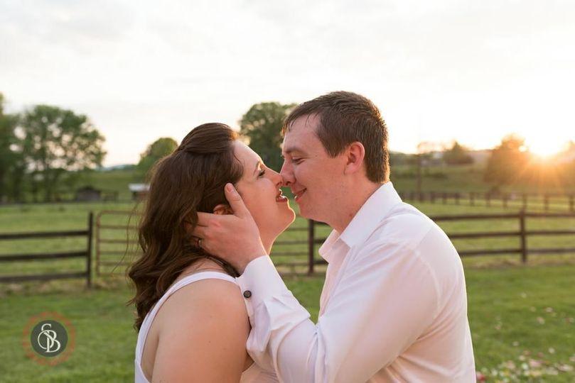 Events In A Box Planning Durham Nc Weddingwire