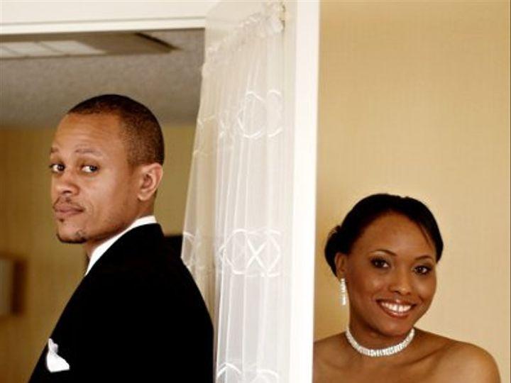 Tmx 1273684595128 9 Durham, NC wedding planner