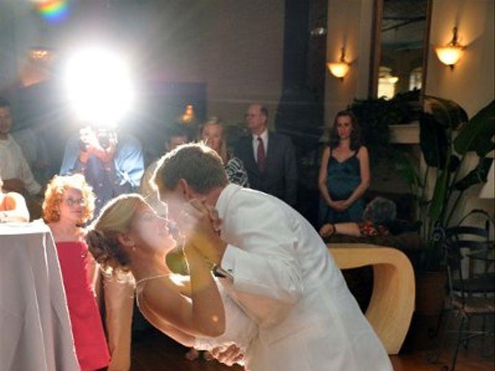 Tmx 1294753974178 Aug8JS623Gallery Durham, NC wedding planner