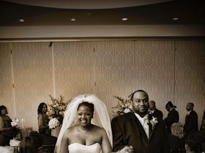 Tmx 1313680939011 Moorehead198 Durham, NC wedding planner
