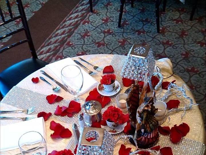 Tmx 1460642752152 5555093638539057671233354064n Durham, NC wedding planner