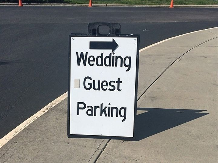 Tmx 1460642759736 734537102029819777820579093311951575178765n Durham, NC wedding planner