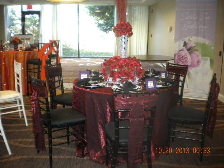 Tmx 1460642768458 93600410151784144353003434842983n Durham, NC wedding planner
