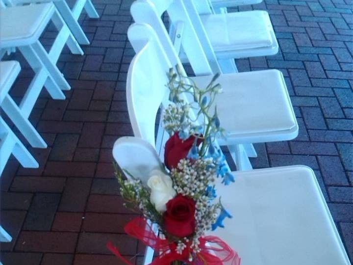 Tmx 1460642775622 9600383638544497807115347433n Durham, NC wedding planner