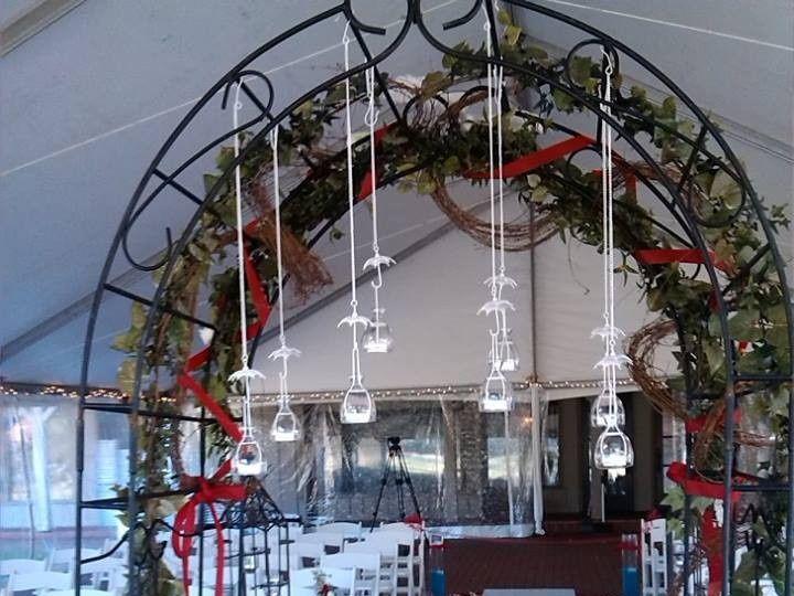 Tmx 1460642812925 13751823638538697662790960415n Durham, NC wedding planner