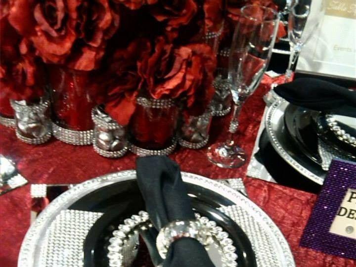 Tmx 1460642822651 138510310151784148368003348055927n Durham, NC wedding planner