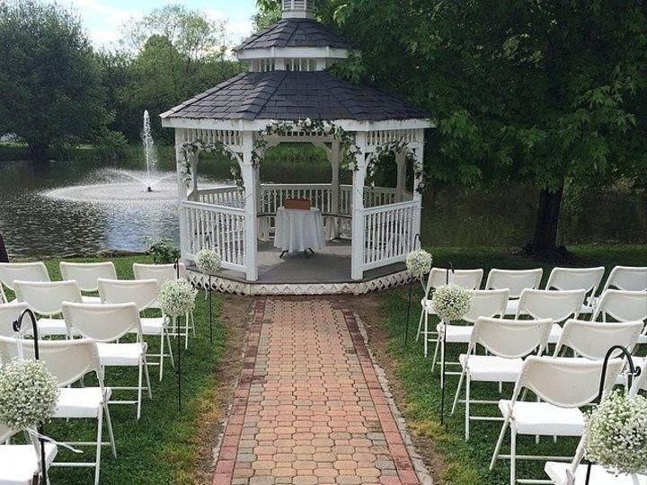 Tmx 1460643071681 10246313102031919763918914456246888719315659n Durham, NC wedding planner