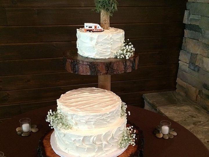 Tmx 1460643096048 10268493102031919869121542579123124721288305n Durham, NC wedding planner