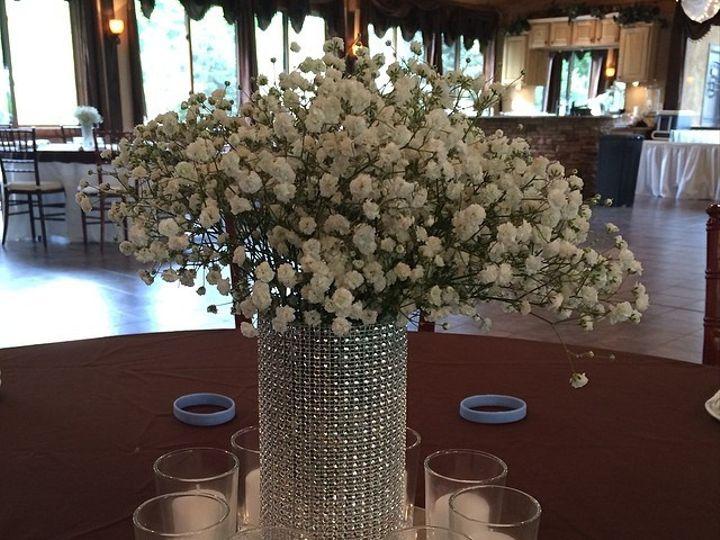 Tmx 1460643121225 10295661102031919797519757621218242856407923n Durham, NC wedding planner