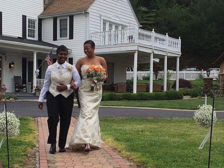 Tmx 1460643154427 10338874102031920900747333908274110791011105n Durham, NC wedding planner