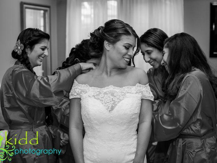 Tmx 1496880378131 Img 10020 Durham, NC wedding planner