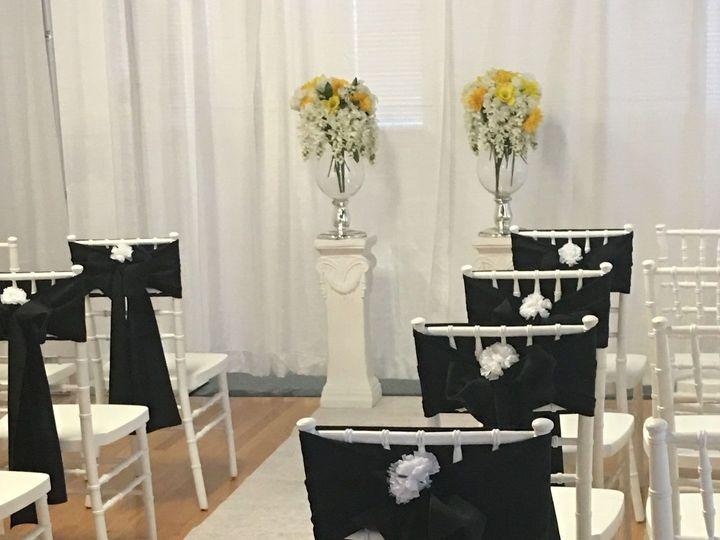 Tmx 1527862686 27748f34c9d905fc 1496879750203 Img0563 Durham, NC wedding planner