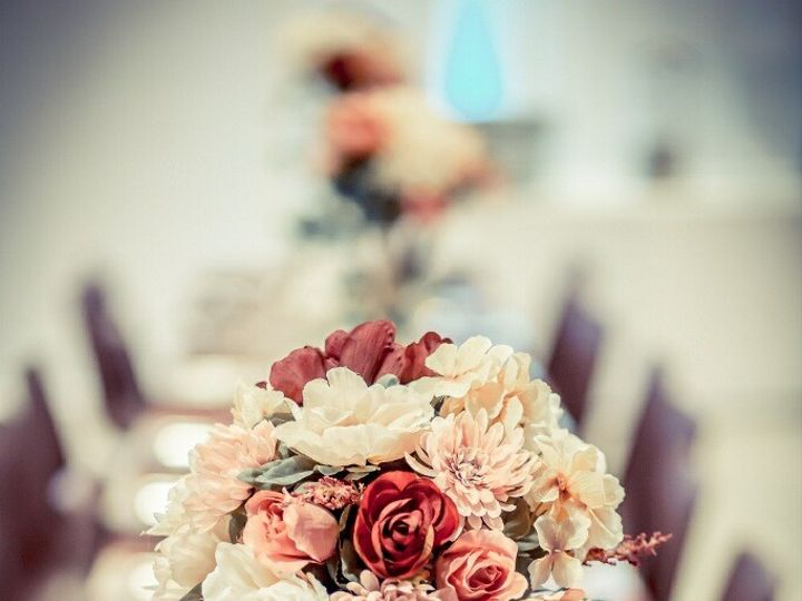 Tmx Img 1643 51 147606 158352181929299 Durham, NC wedding planner