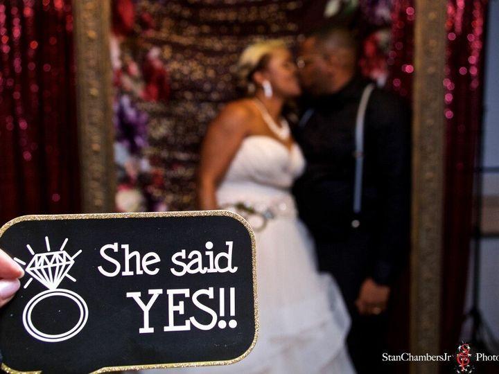 Tmx Img 1644 51 147606 158352142589210 Durham, NC wedding planner