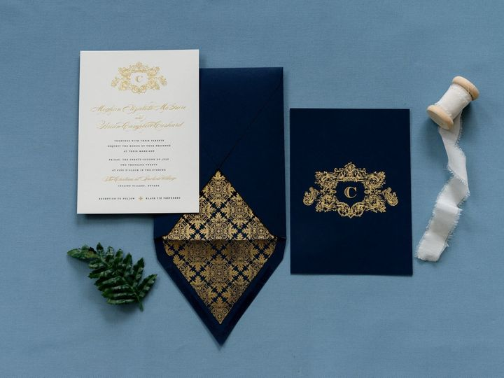 Tmx 1495135631309 4  wedding invitation