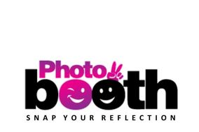 Snap Your Reflection Photobooths