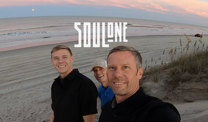 SOULone