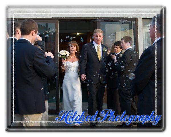 Hitchedphotography Bubbles