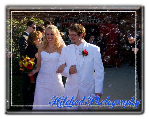 Hitchedphotography Bubbles2