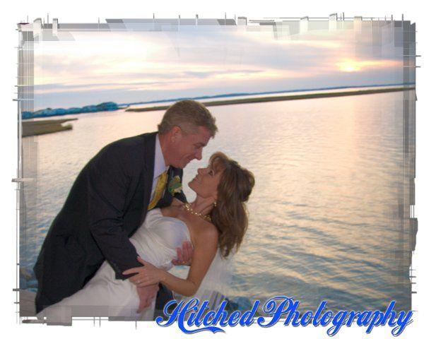Hitchedphotography wedding