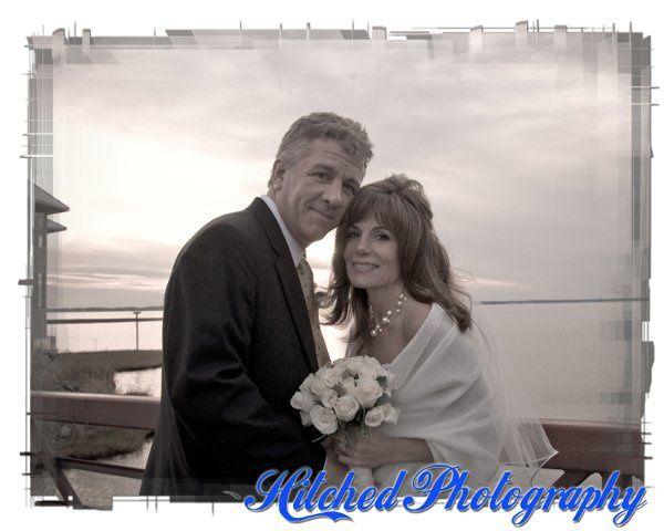 Hitchedphotography wedding2