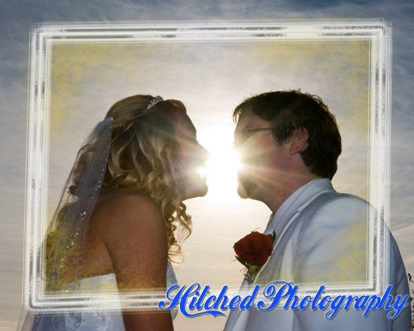 Hitchedphotography wedding4