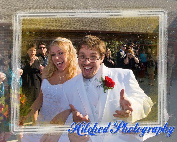 Hitchedphotography wedding3
