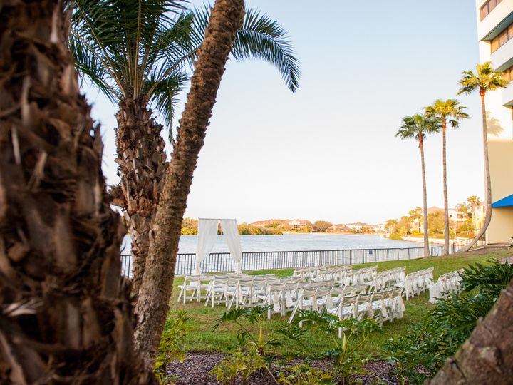 Tmx 1368023641744 Dtwedding 216 Tampa, FL wedding venue