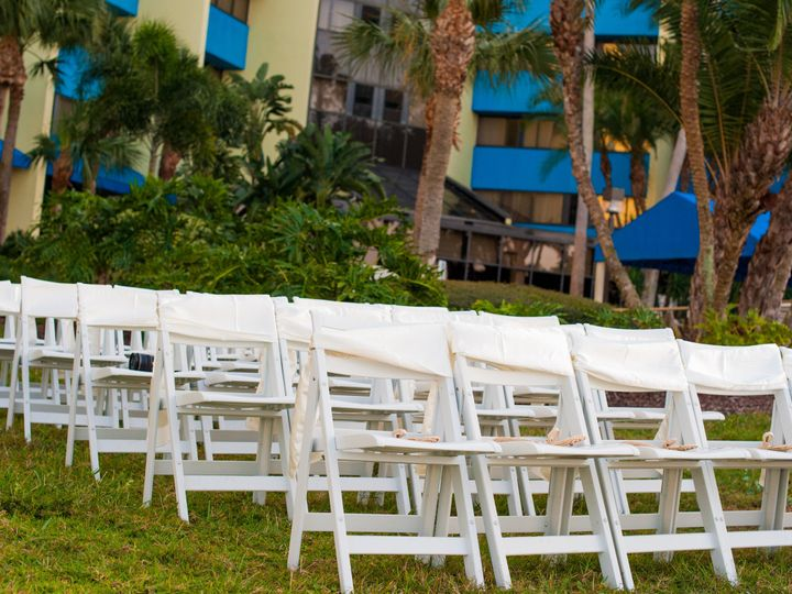 Tmx 1368024016862 Dtwedding 197 Tampa, FL wedding venue