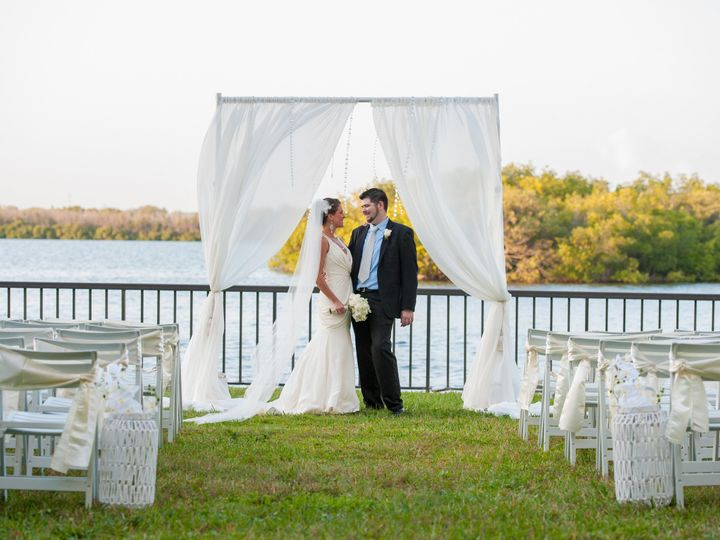Tmx 1368024476968 Dtwedding 234 Tampa, FL wedding venue