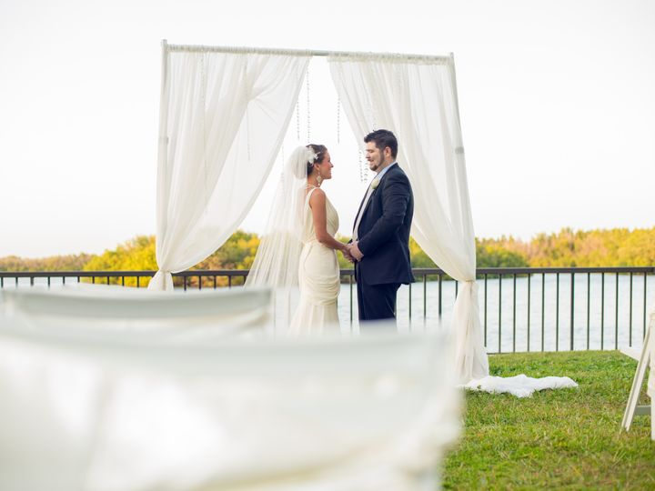Tmx 1368024530196 Dtwedding 244 Tampa, FL wedding venue
