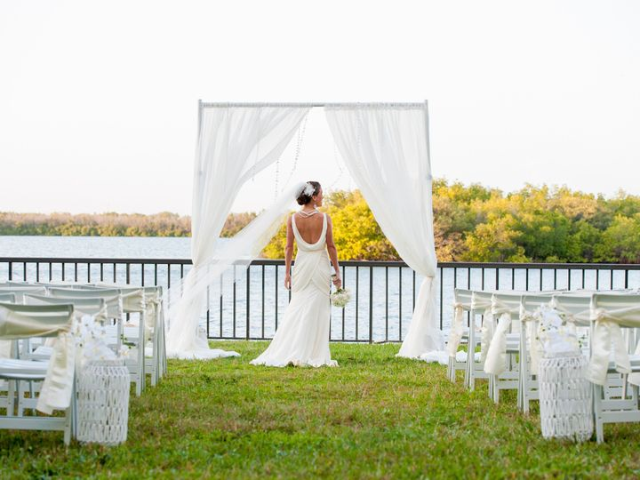 Tmx 1368024597935 Dtwedding 246 Tampa, FL wedding venue