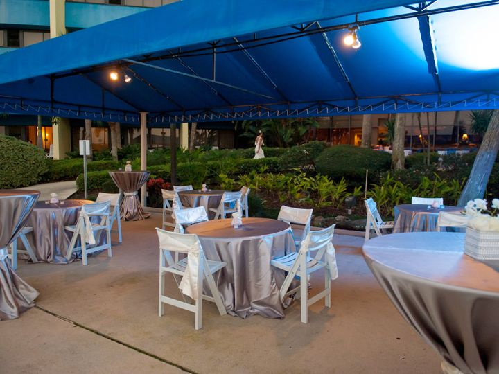 Tmx 1368027397445 Dtwedding 340 Tampa, FL wedding venue