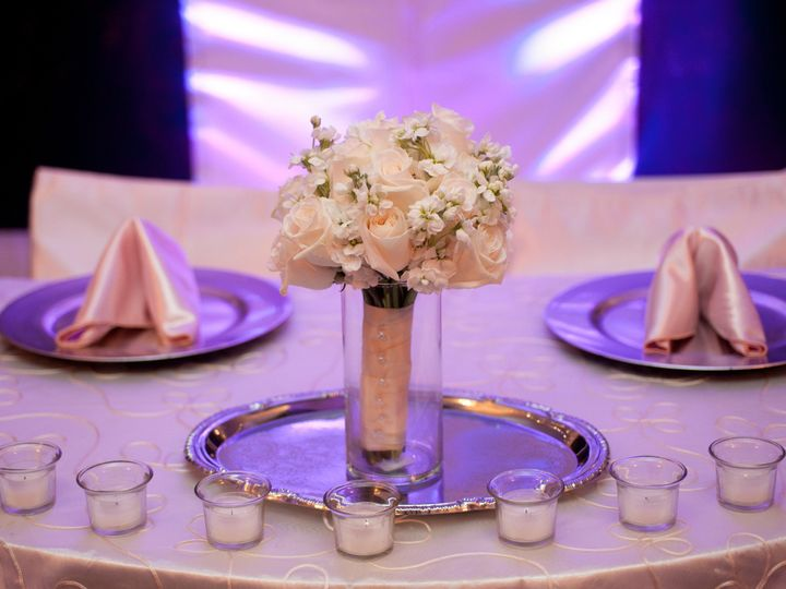 Tmx 1368121012867 Dtwedding 384 Tampa, FL wedding venue