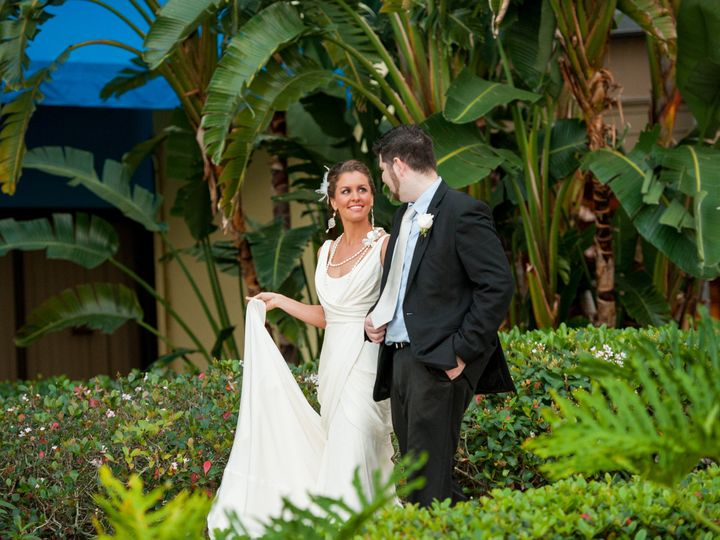 Tmx 1368126547668 Dtwedding 324 Tampa, FL wedding venue