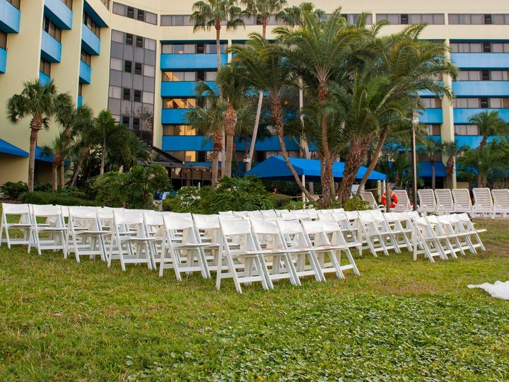 Tmx 1368126600117 Dtwedding 200 Tampa, FL wedding venue