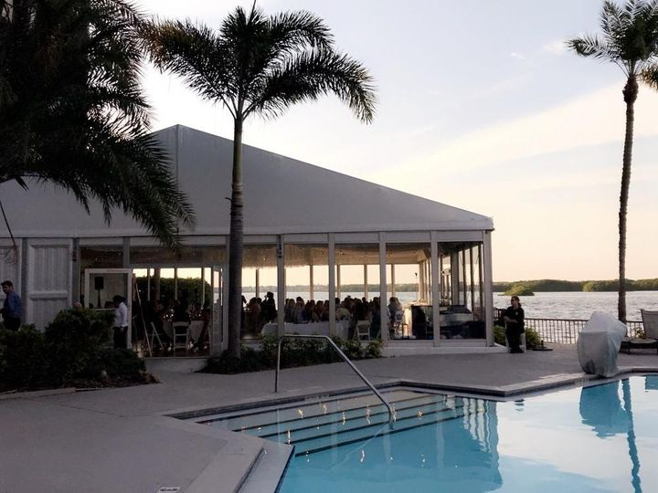 Tmx 3 Pool Deck And Grande 51 148606 1561042014 Tampa, FL wedding venue