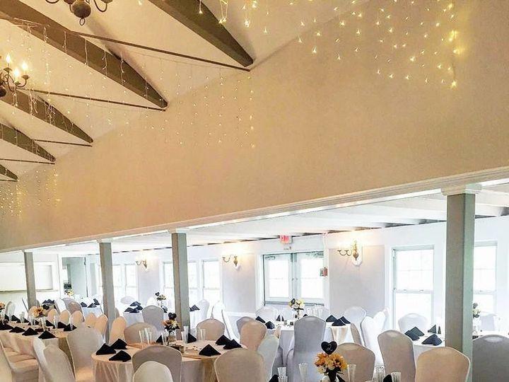 Tmx 1526754980 4a03dfa2b6898cae 1526754979 C7df8f18430b53af 1526755096430 7 7 Rocky Point, NY wedding venue