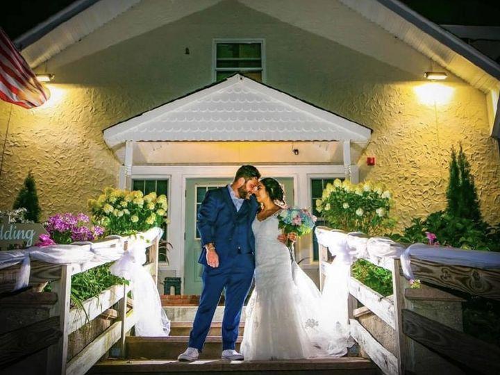 Tmx Img 4126 51 948606 161074789988309 Rocky Point, NY wedding venue