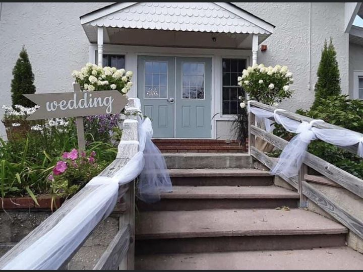Tmx Img 4127 51 948606 161074750218423 Rocky Point, NY wedding venue