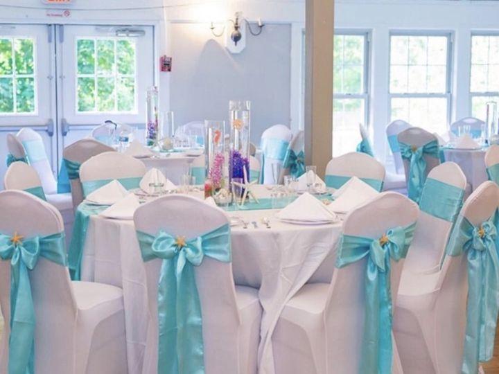 Tmx Img 4130 51 948606 161074757134823 Rocky Point, NY wedding venue