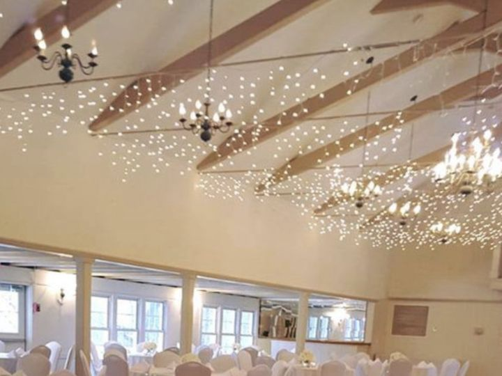 Tmx Img 4133 51 948606 161074862316243 Rocky Point, NY wedding venue