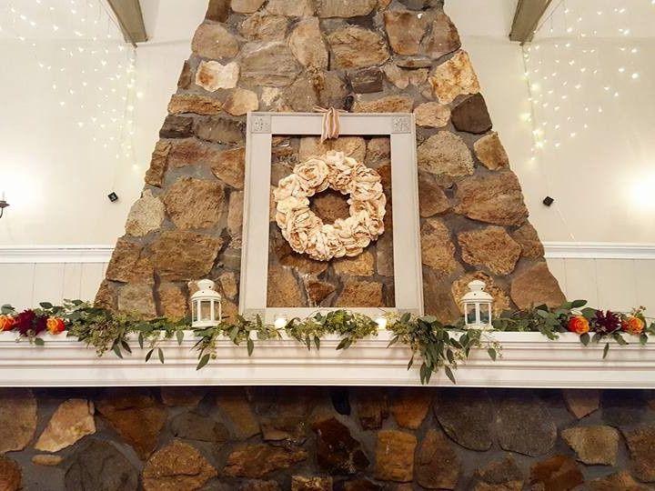 Tmx North Shore 3 51 948606 1560347606 Rocky Point, NY wedding venue