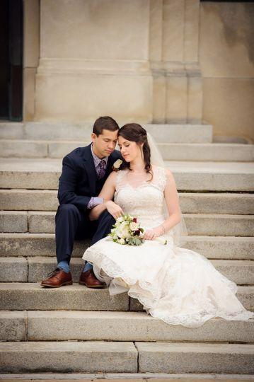 nepa wedding photographer0033