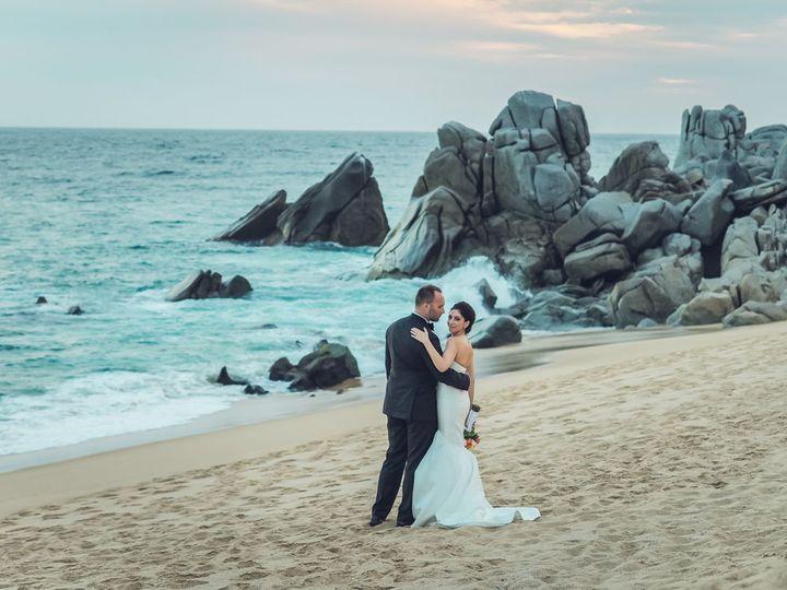 051a00af30c51017 destination weddings haciendas of mexico juan carlos tapia pho