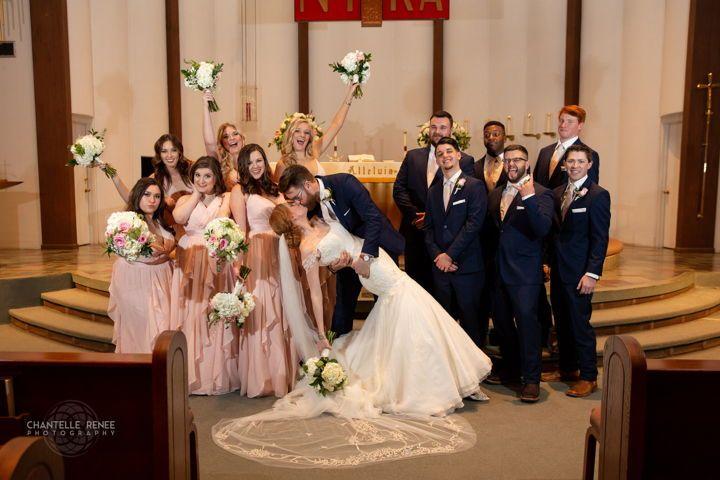 all that glam wedding planner floral design 2 51 988606 v1