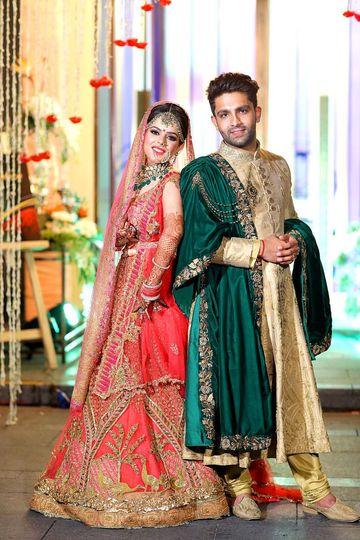 95ed22258d65b5f7 1529643259 48f1708cf9557f4e 1529643254968 1 best wedding photo
