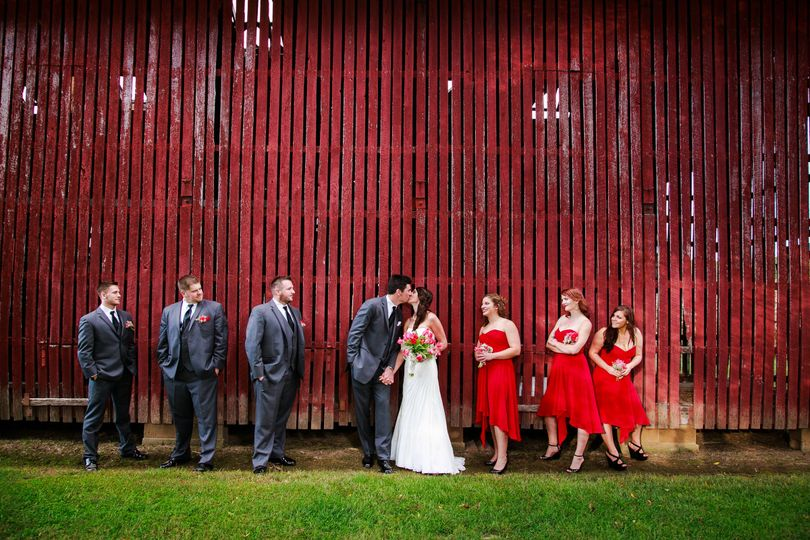 Rustic backdrop - Bradley Images, inc.