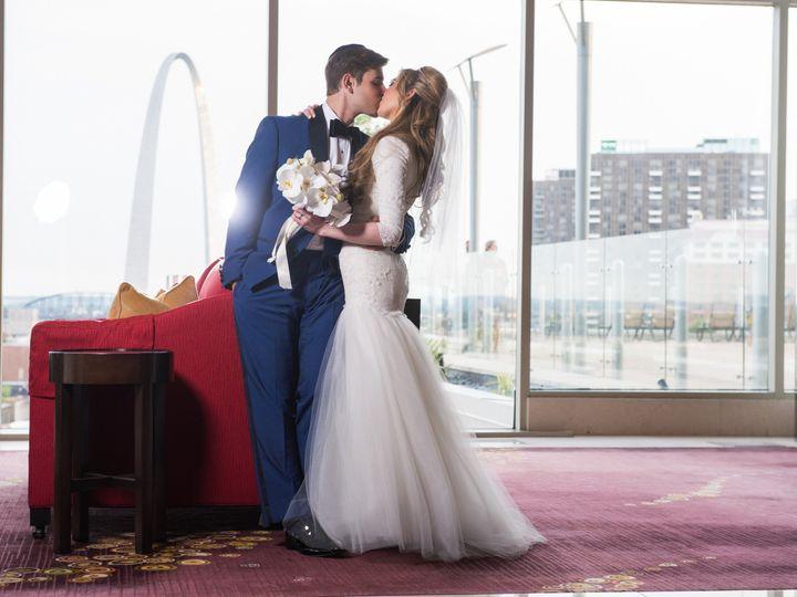 Tmx 1429636018935 2883jfv8528 Pikesville, MD wedding photography