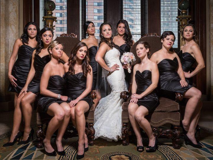 Tmx 1429636090953 Bip8625 Edit Pikesville, MD wedding photography